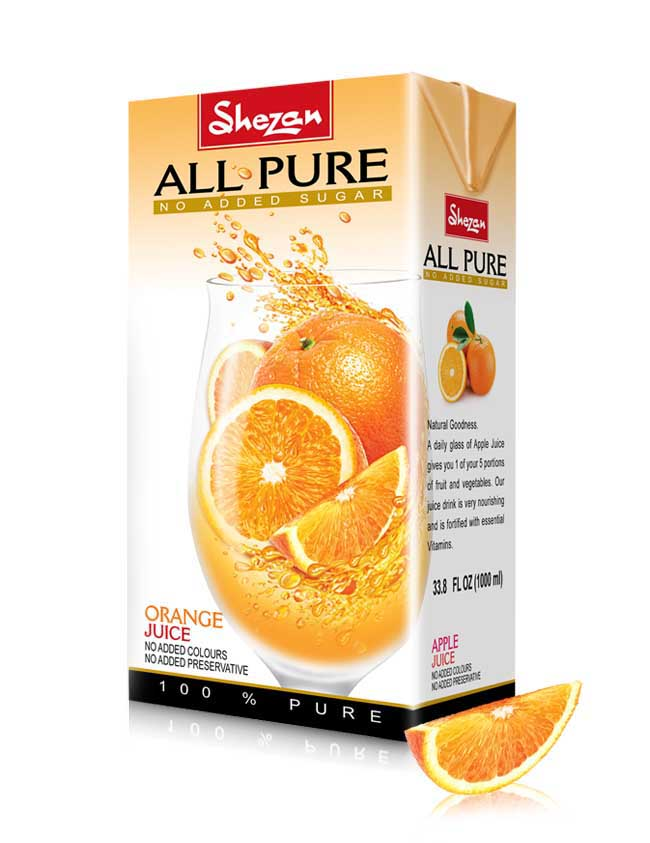 ALL PURE (2)